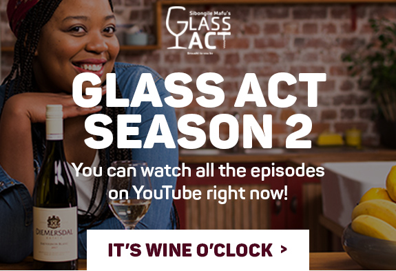 Glass act season 2. Watch now >