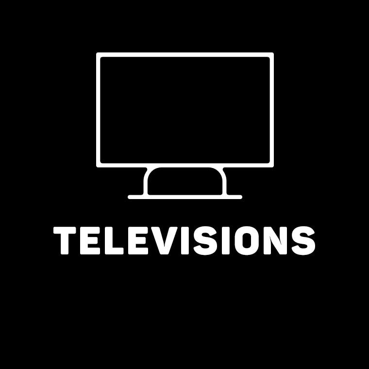 televisons