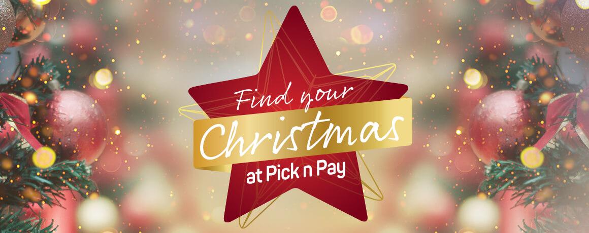 PNP | Christmas