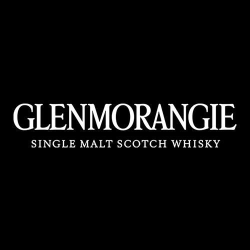 Glenmorangie Whiskey Collection