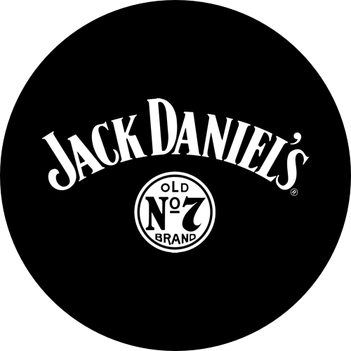 Jack Daniels Whiskey Collection
