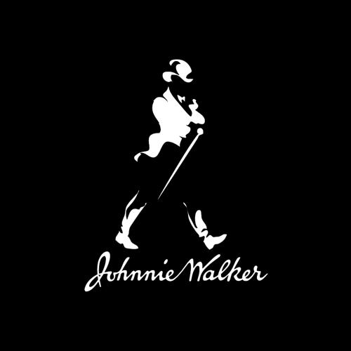 Johnnie Walker Whiskey Collection