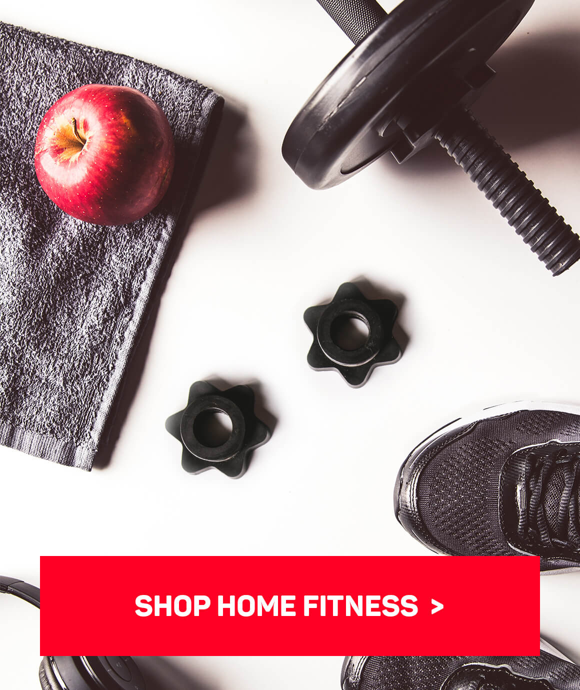 Shop home fitness