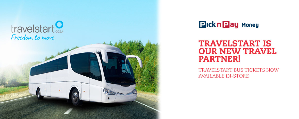 Book your domestic bus tickets in-store