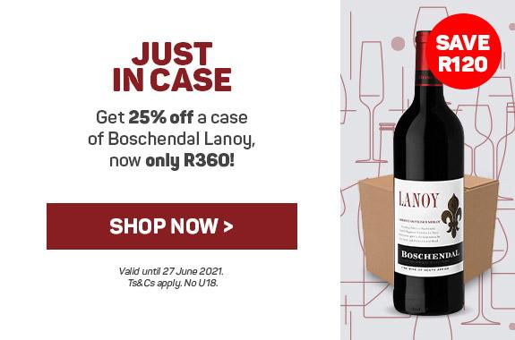 Case deal   Shop Now >